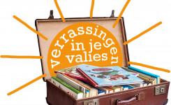 Themabeeld van de campagne 'Verrassingen in je valies'