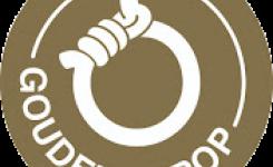 Icoontje van de Gouden Strop