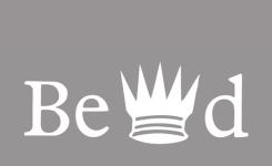 Logo van de Zilveren Griffels en de Zilveren Penselen